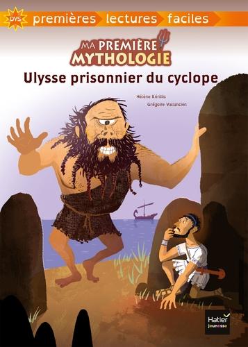 """Afficher """"Ulysse prisonnier du cyclope adapté"""""""